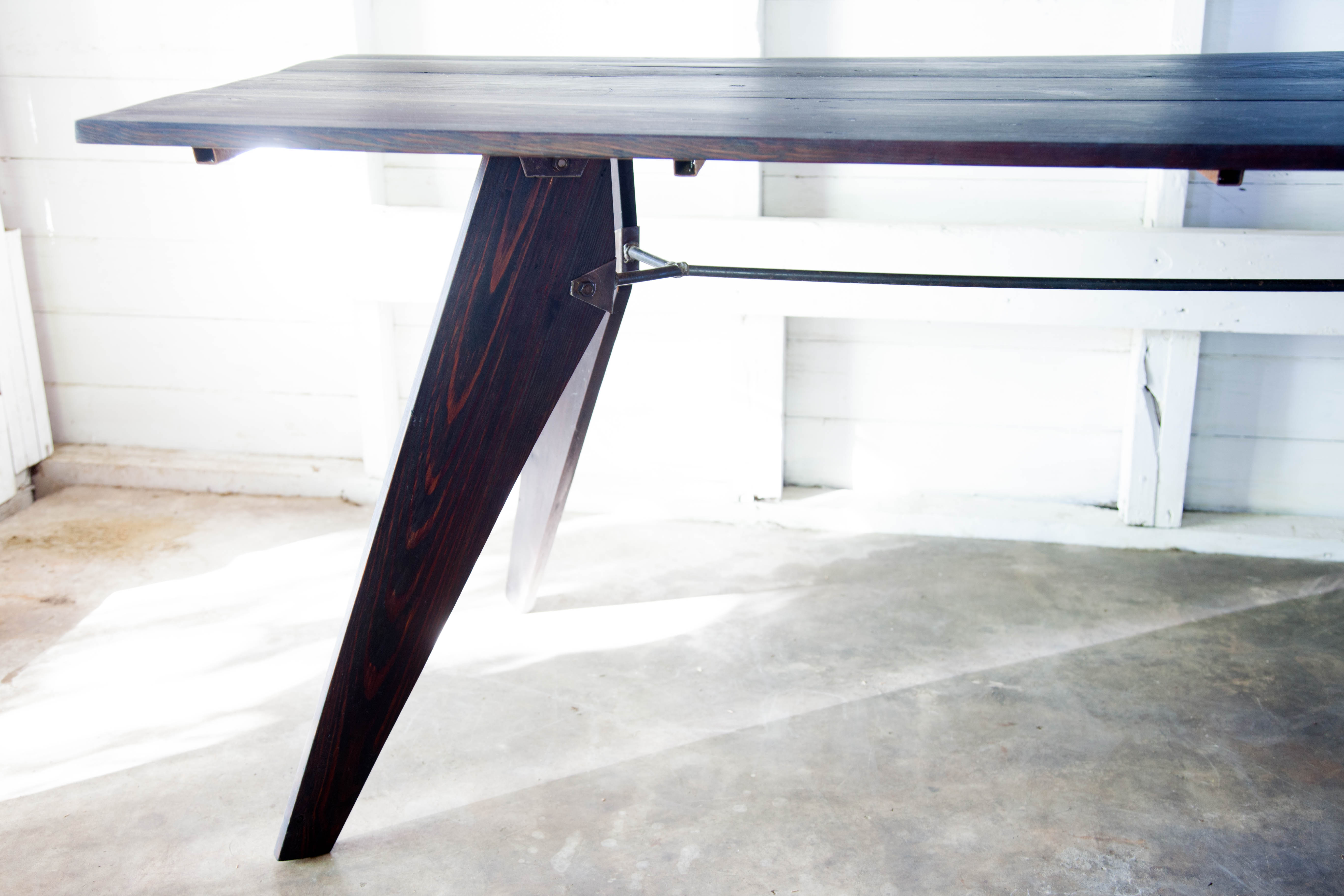 utility table - Utility Table